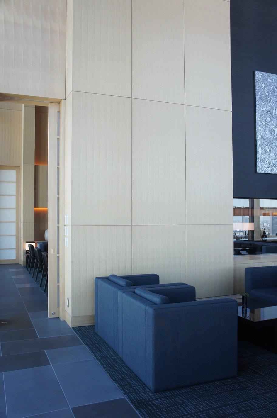 东京安缦酒店Aman Tokyo --Kerry Hill  自拍分享_DSC06840.JPG
