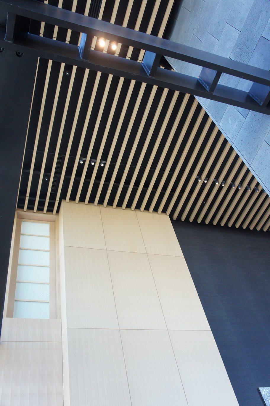 东京安缦酒店Aman Tokyo --Kerry Hill  自拍分享_DSC06841.JPG