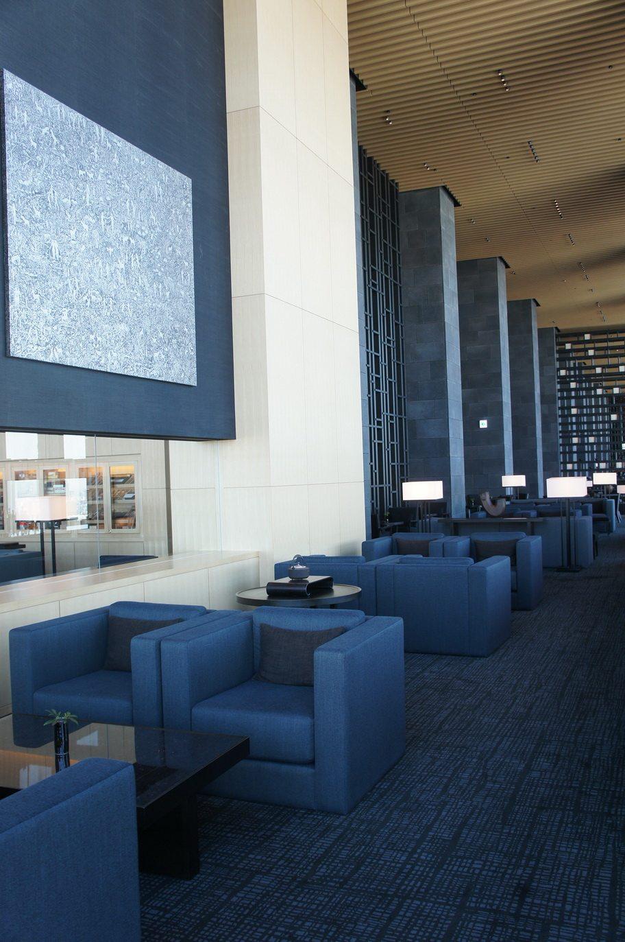 东京安缦酒店Aman Tokyo --Kerry Hill  自拍分享_DSC06842.JPG