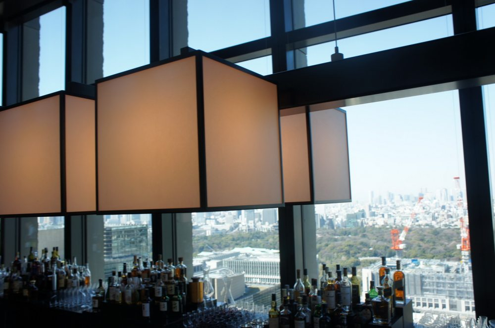 东京安缦酒店Aman Tokyo --Kerry Hill  自拍分享_DSC06846.JPG