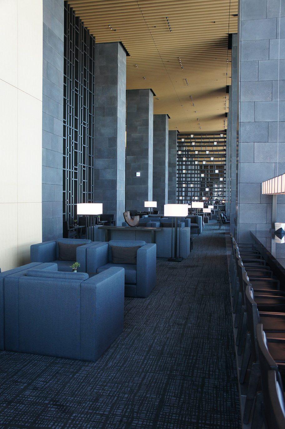 东京安缦酒店Aman Tokyo --Kerry Hill  自拍分享_DSC06847.JPG
