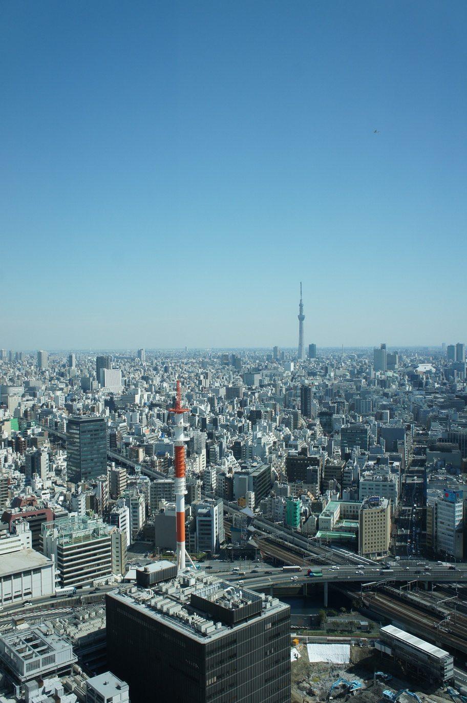 东京安缦酒店Aman Tokyo --Kerry Hill  自拍分享_DSC06848.JPG