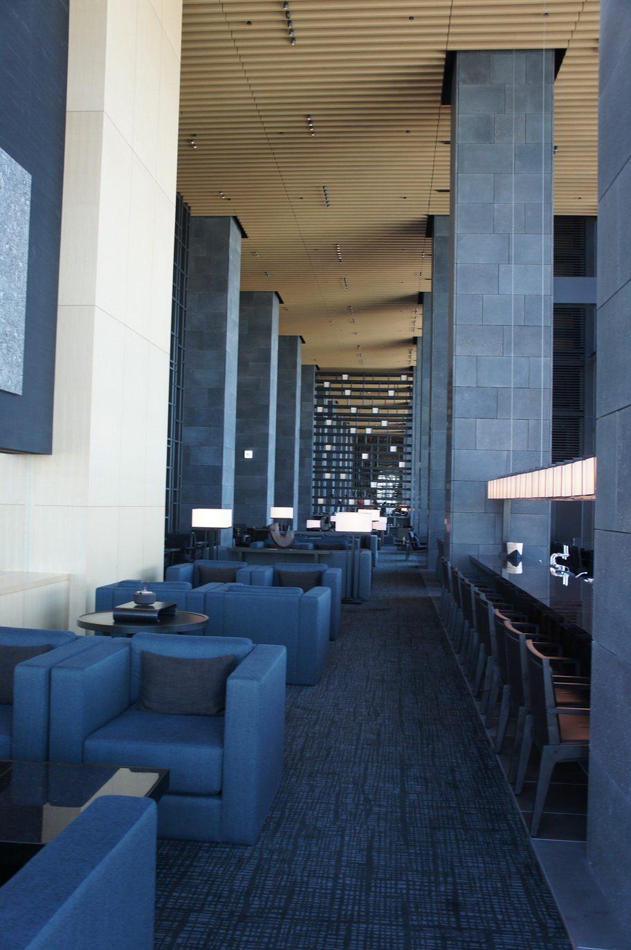 东京安缦酒店Aman Tokyo --Kerry Hill  自拍分享_DSC06849.JPG