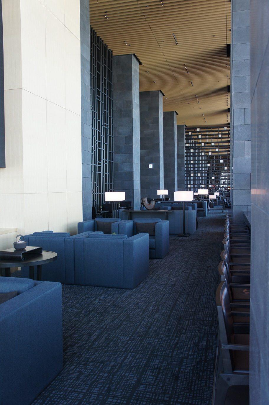 东京安缦酒店Aman Tokyo --Kerry Hill  自拍分享_DSC06853.JPG