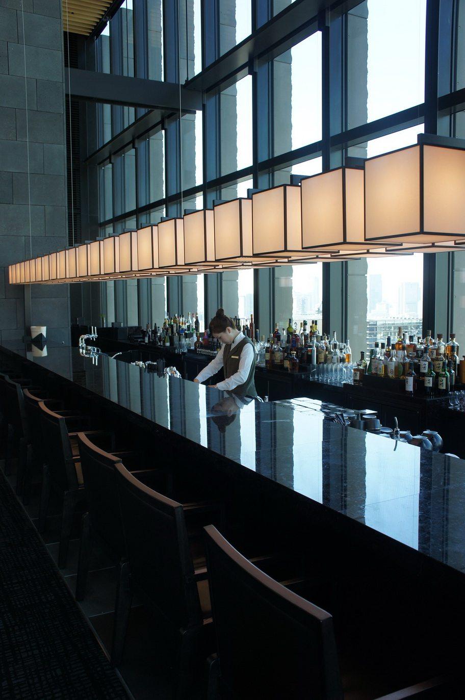 东京安缦酒店Aman Tokyo --Kerry Hill  自拍分享_DSC06856.JPG
