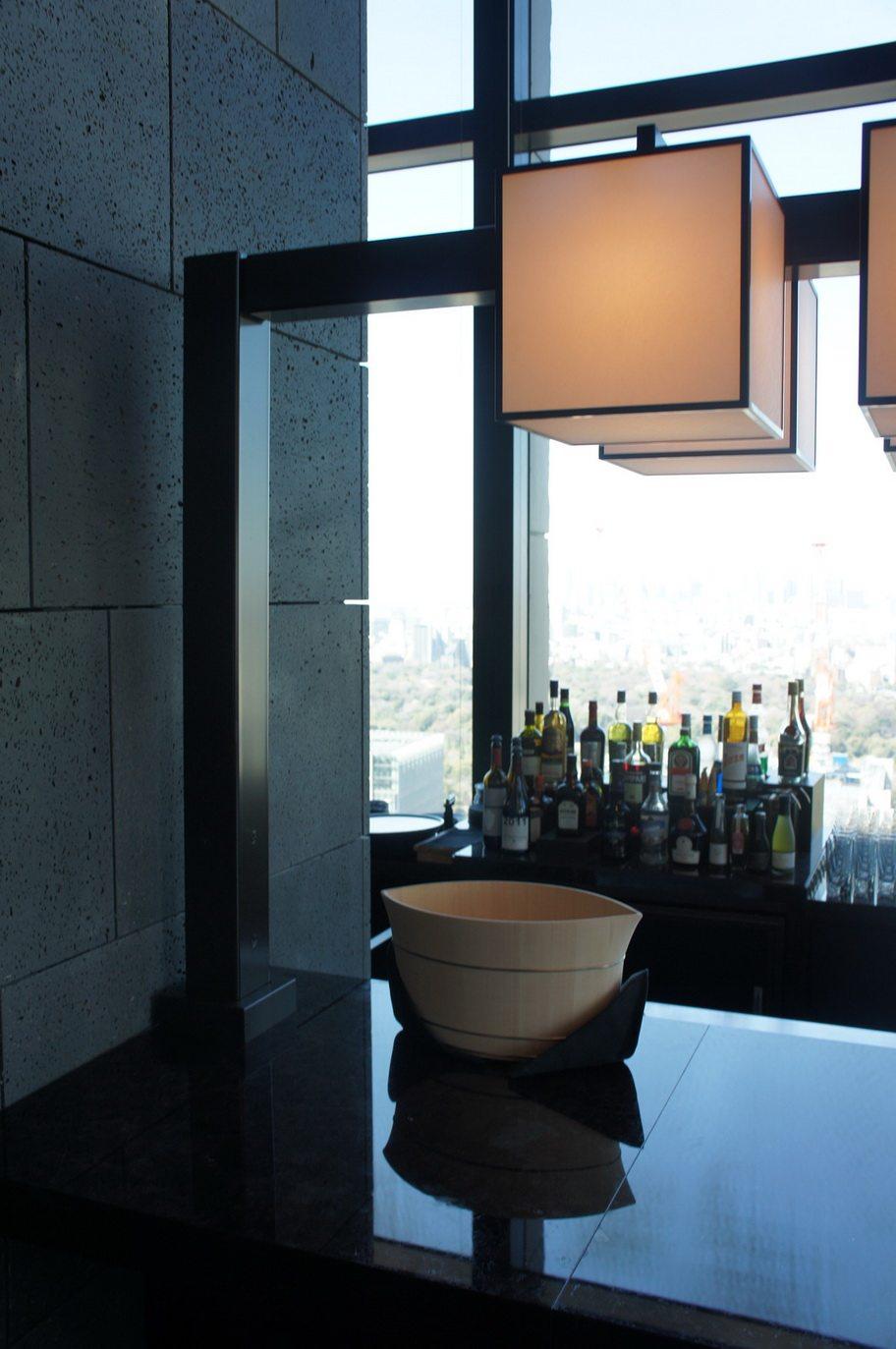 东京安缦酒店Aman Tokyo --Kerry Hill  自拍分享_DSC06860.JPG