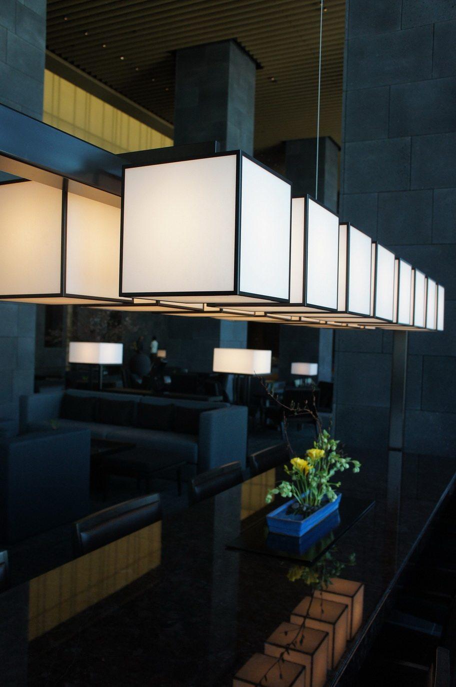东京安缦酒店Aman Tokyo --Kerry Hill  自拍分享_DSC06863.JPG