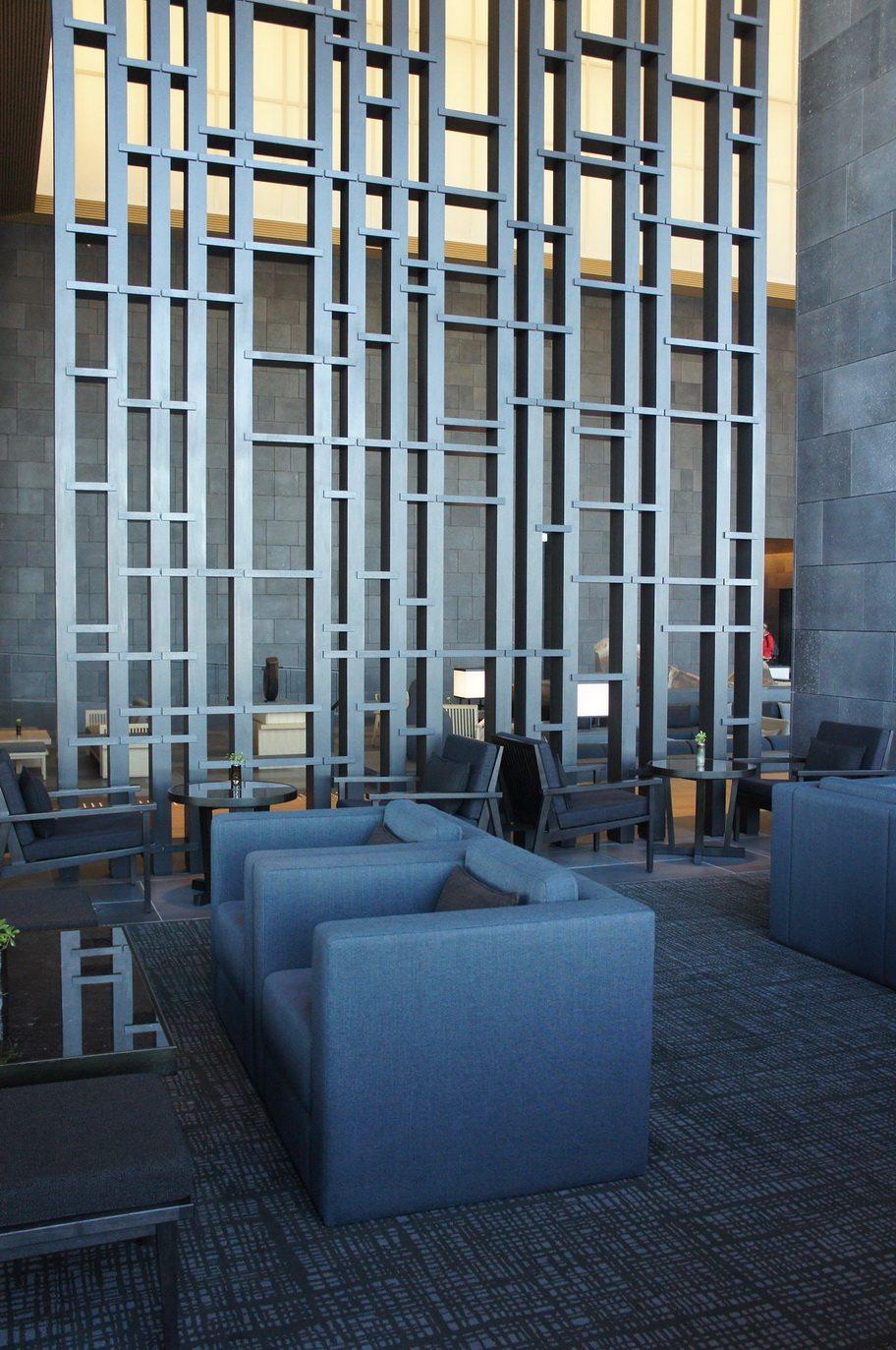 东京安缦酒店Aman Tokyo --Kerry Hill  自拍分享_DSC06865.JPG