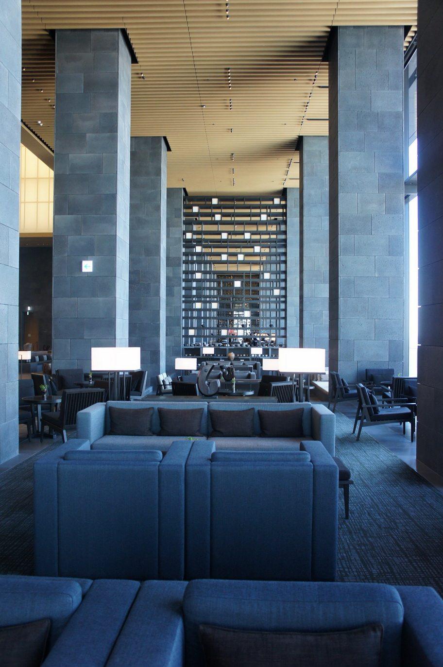 东京安缦酒店Aman Tokyo --Kerry Hill  自拍分享_DSC06868.JPG