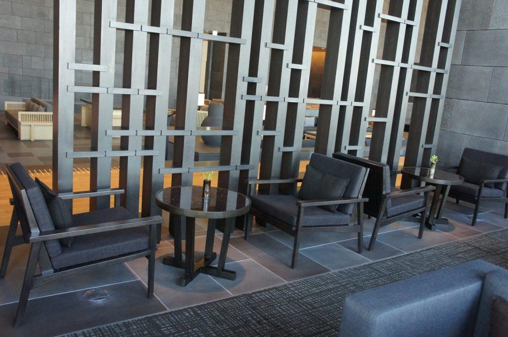 东京安缦酒店Aman Tokyo --Kerry Hill  自拍分享_DSC06869.JPG
