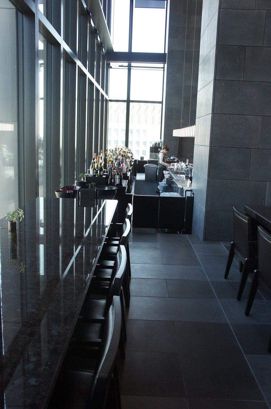 东京安缦酒店Aman Tokyo --Kerry Hill  自拍分享_DSC06870.JPG