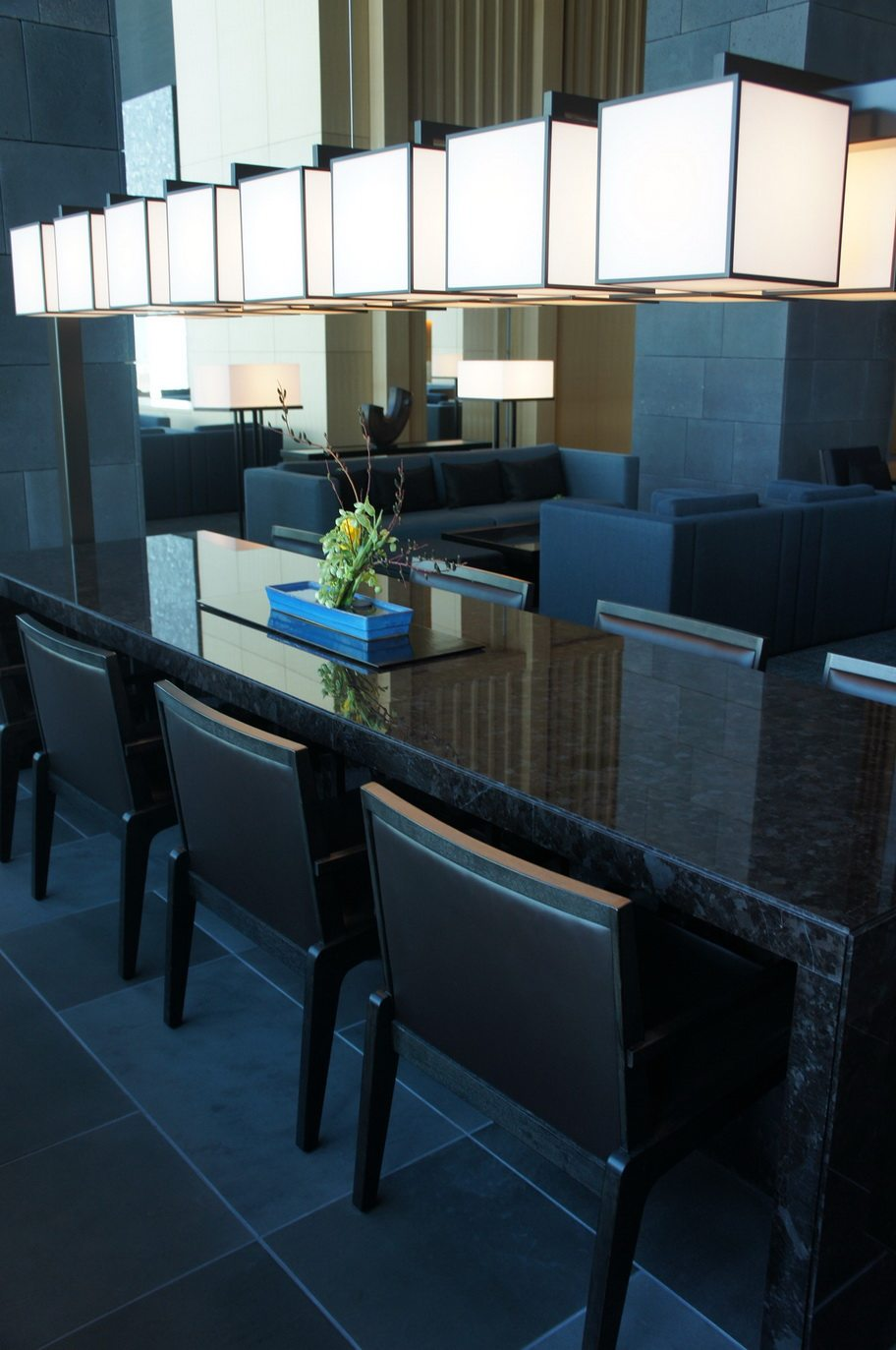东京安缦酒店Aman Tokyo --Kerry Hill  自拍分享_DSC06871.JPG