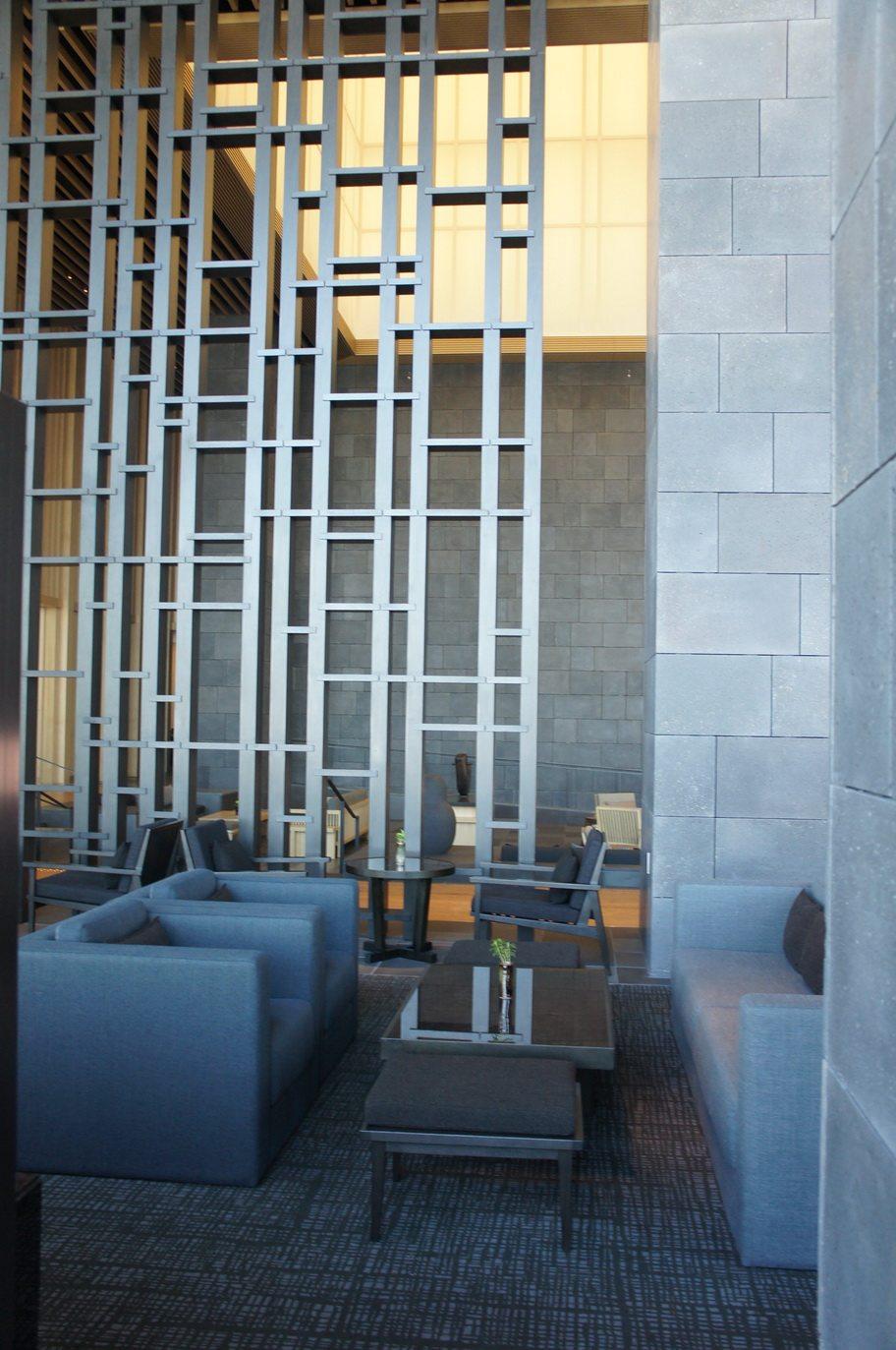 东京安缦酒店Aman Tokyo --Kerry Hill  自拍分享_DSC06872.JPG