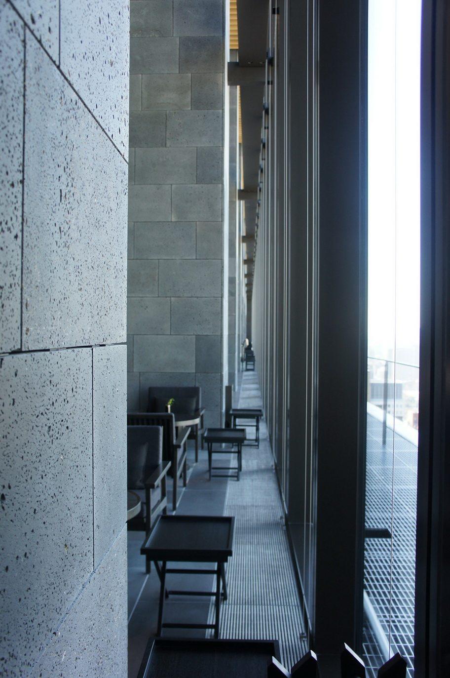 东京安缦酒店Aman Tokyo --Kerry Hill  自拍分享_DSC06873.JPG