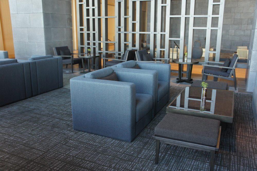 东京安缦酒店Aman Tokyo --Kerry Hill  自拍分享_DSC06874.JPG