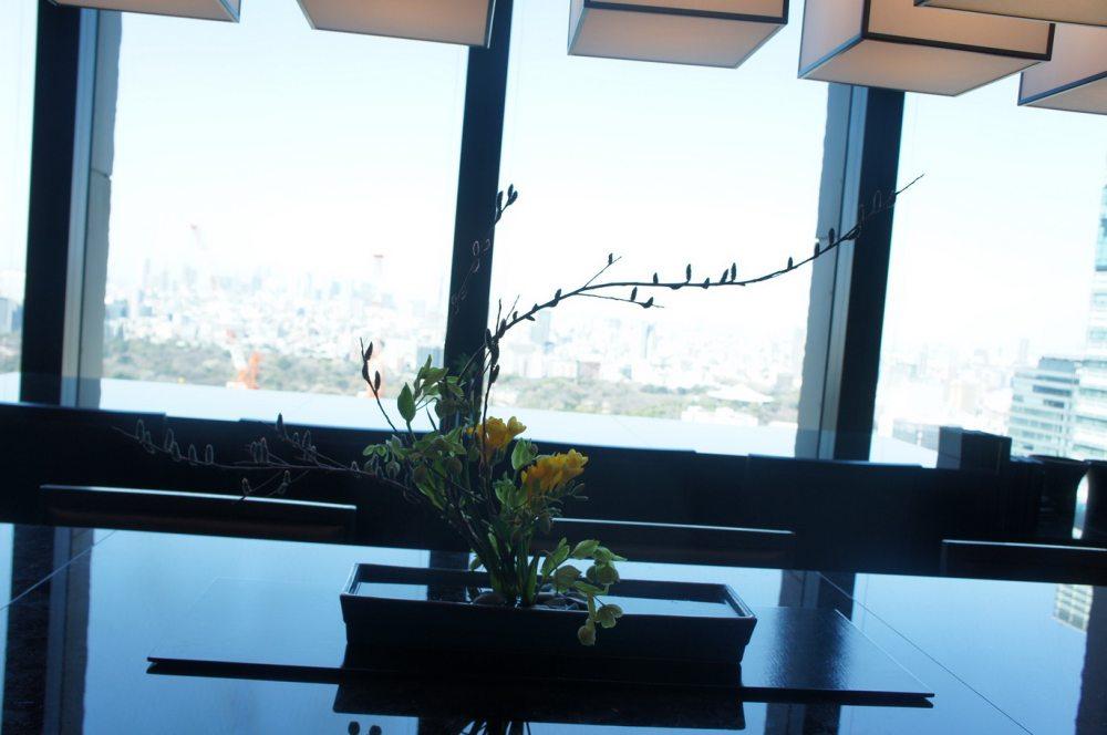 东京安缦酒店Aman Tokyo --Kerry Hill  自拍分享_DSC06876.JPG