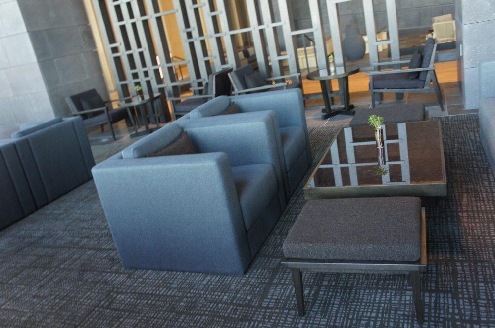 东京安缦酒店Aman Tokyo --Kerry Hill  自拍分享_DSC06877.JPG