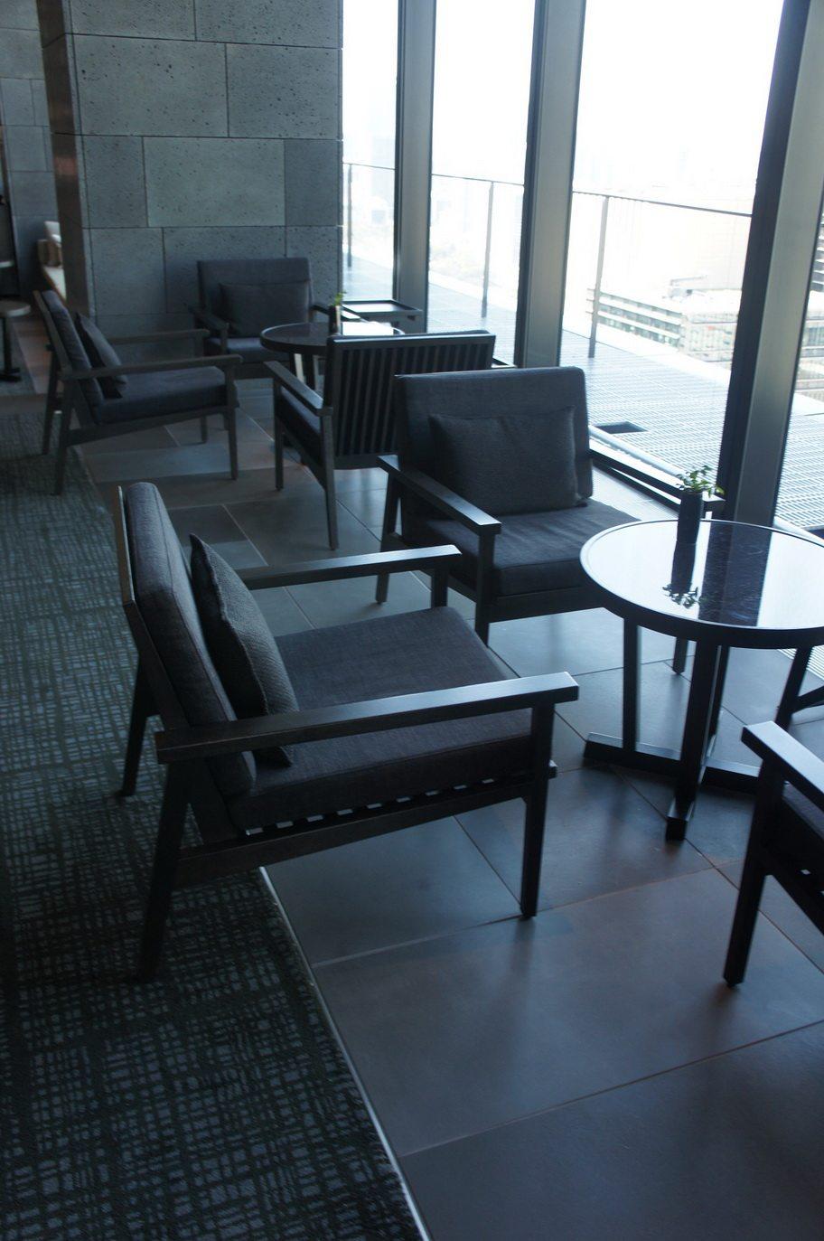 东京安缦酒店Aman Tokyo --Kerry Hill  自拍分享_DSC06878.JPG