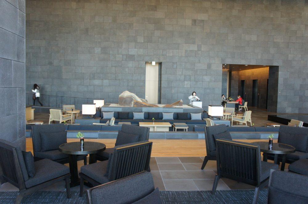东京安缦酒店Aman Tokyo --Kerry Hill  自拍分享_DSC06880.JPG