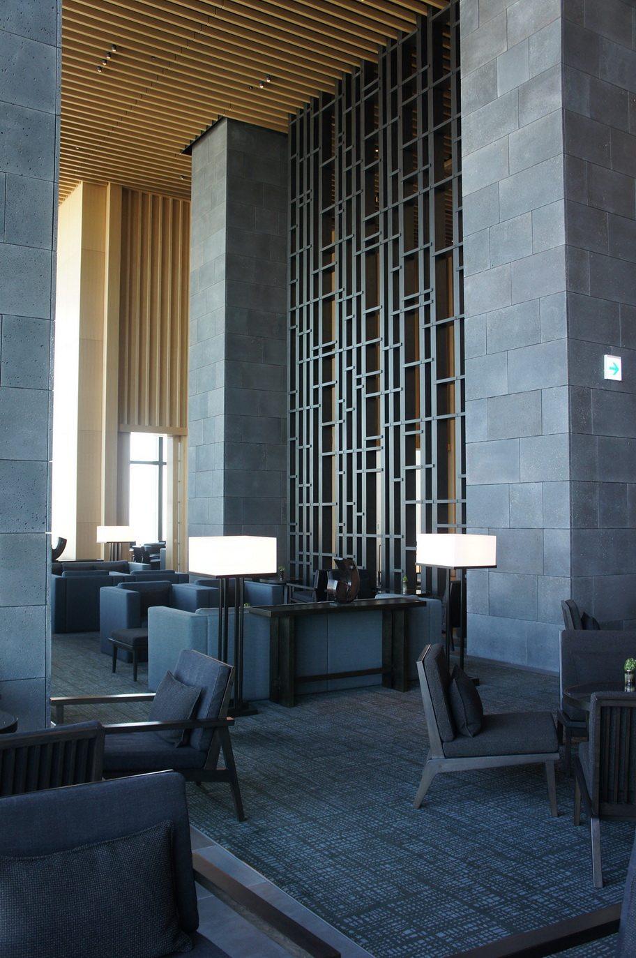 东京安缦酒店Aman Tokyo --Kerry Hill  自拍分享_DSC06882.JPG