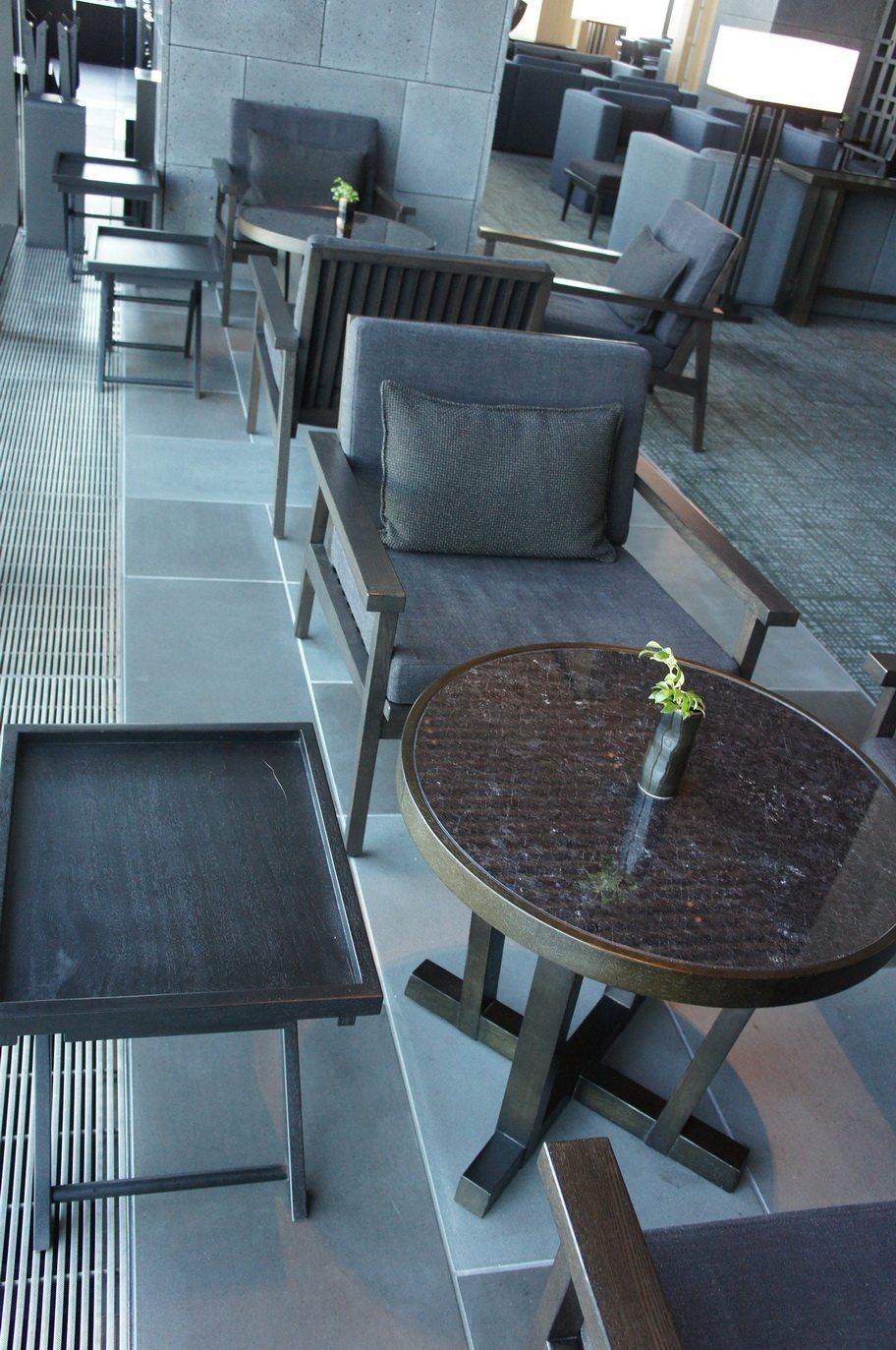 东京安缦酒店Aman Tokyo --Kerry Hill  自拍分享_DSC06883.JPG