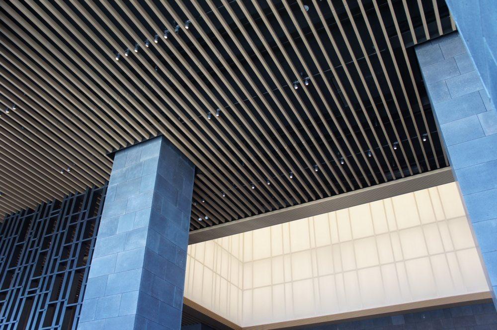 东京安缦酒店Aman Tokyo --Kerry Hill  自拍分享_DSC06884.JPG