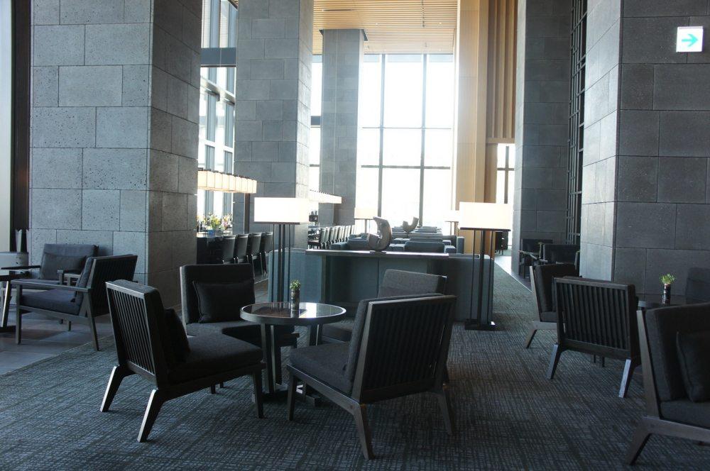 东京安缦酒店Aman Tokyo --Kerry Hill  自拍分享_DSC06886.JPG