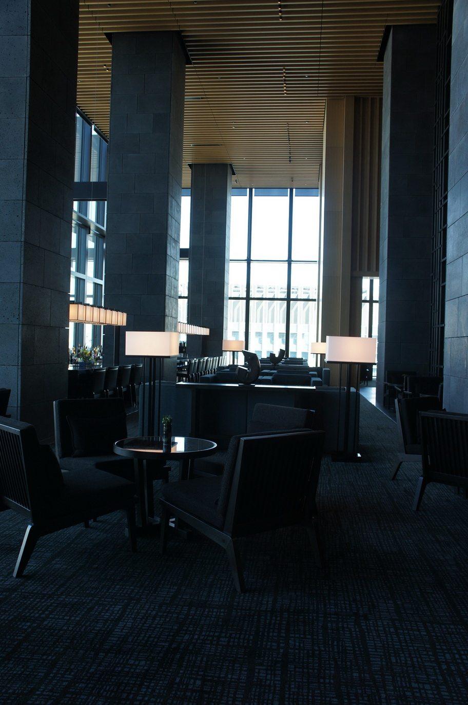 东京安缦酒店Aman Tokyo --Kerry Hill  自拍分享_DSC06887.JPG