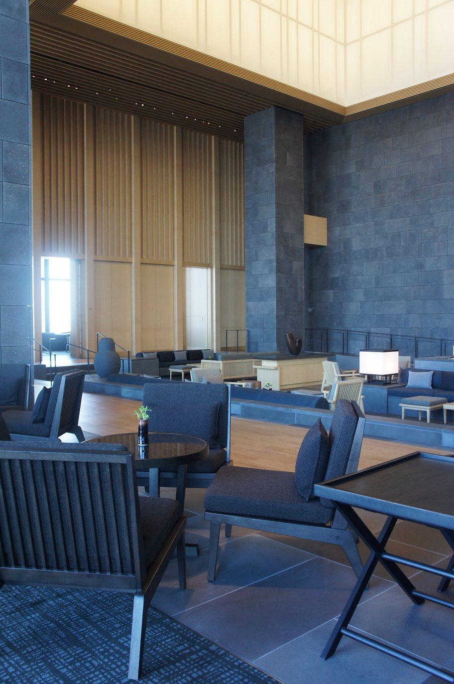 东京安缦酒店Aman Tokyo --Kerry Hill  自拍分享_DSC06888.JPG