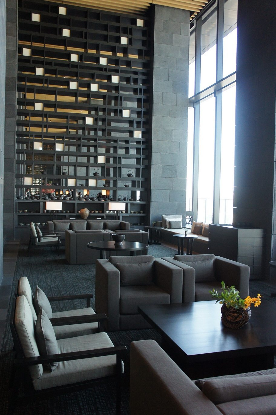 东京安缦酒店Aman Tokyo --Kerry Hill  自拍分享_DSC06889.JPG
