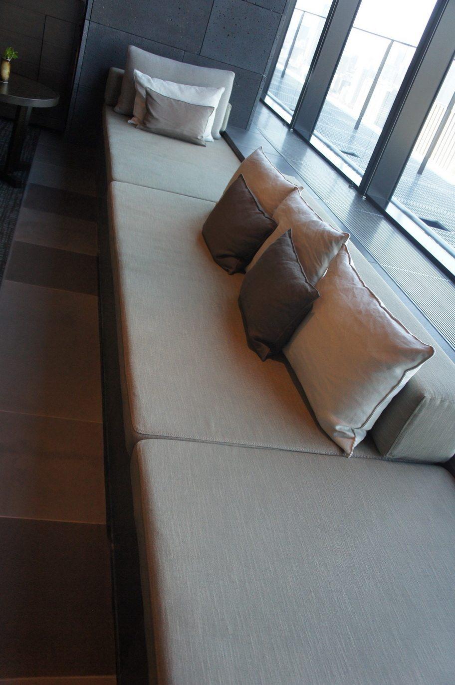 东京安缦酒店Aman Tokyo --Kerry Hill  自拍分享_DSC06891.JPG