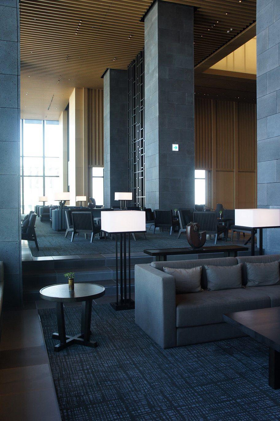 东京安缦酒店Aman Tokyo --Kerry Hill  自拍分享_DSC06896.JPG