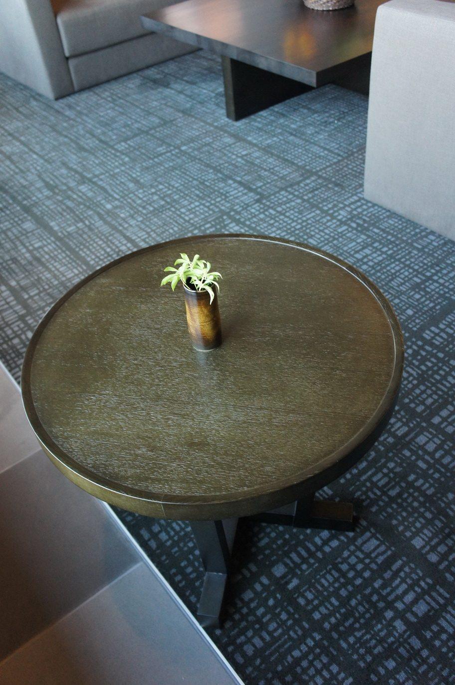东京安缦酒店Aman Tokyo --Kerry Hill  自拍分享_DSC06898.JPG