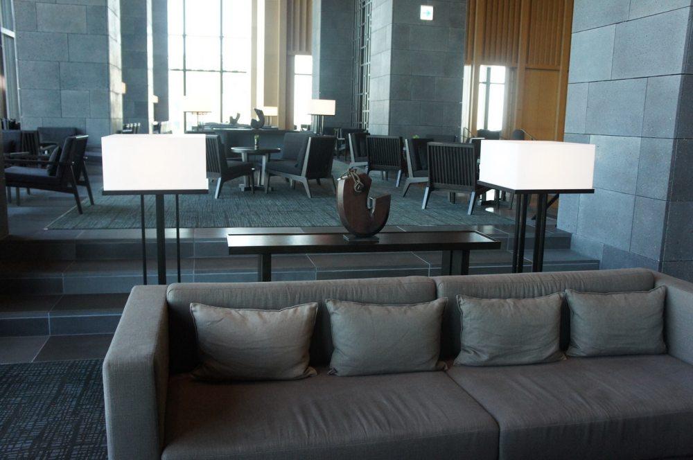 东京安缦酒店Aman Tokyo --Kerry Hill  自拍分享_DSC06900.JPG