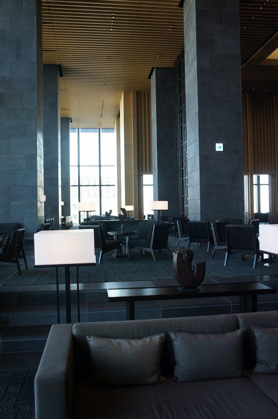 东京安缦酒店Aman Tokyo --Kerry Hill  自拍分享_DSC06901.JPG