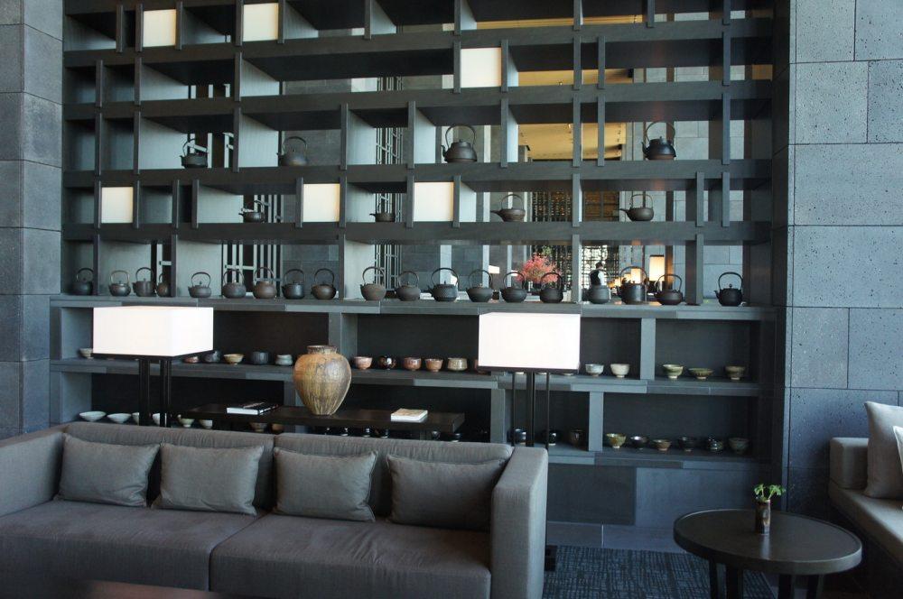东京安缦酒店Aman Tokyo --Kerry Hill  自拍分享_DSC06904.JPG