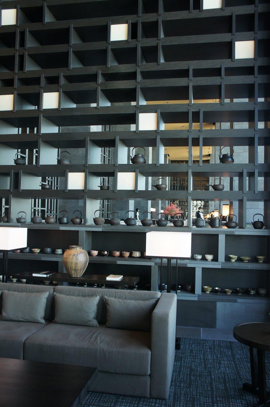 东京安缦酒店Aman Tokyo --Kerry Hill  自拍分享_DSC06905.JPG