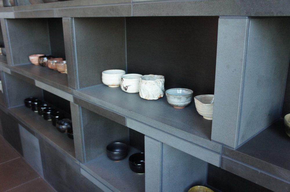 东京安缦酒店Aman Tokyo --Kerry Hill  自拍分享_DSC06908.JPG