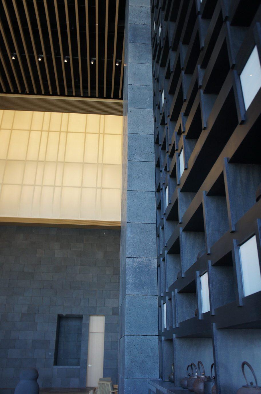 东京安缦酒店Aman Tokyo --Kerry Hill  自拍分享_DSC06911.JPG