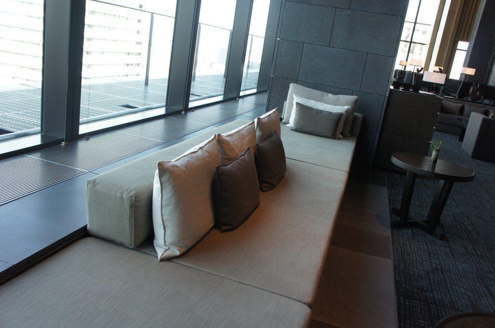 东京安缦酒店Aman Tokyo --Kerry Hill  自拍分享_DSC06915.JPG