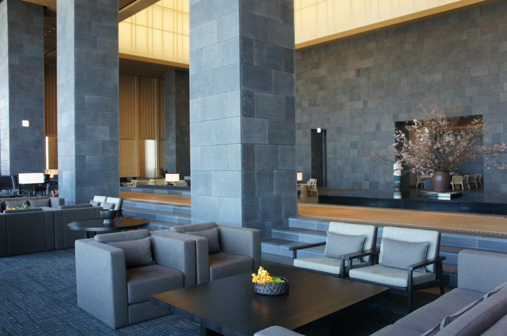 东京安缦酒店Aman Tokyo --Kerry Hill  自拍分享_DSC06916.JPG