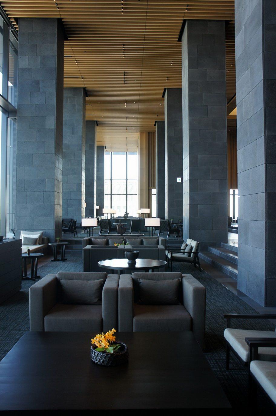 东京安缦酒店Aman Tokyo --Kerry Hill  自拍分享_DSC06920.JPG