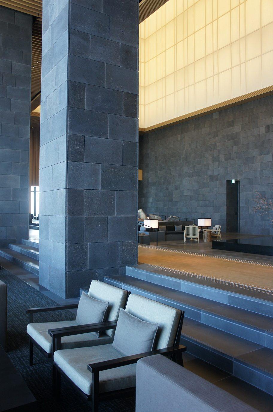 东京安缦酒店Aman Tokyo --Kerry Hill  自拍分享_DSC06921.JPG