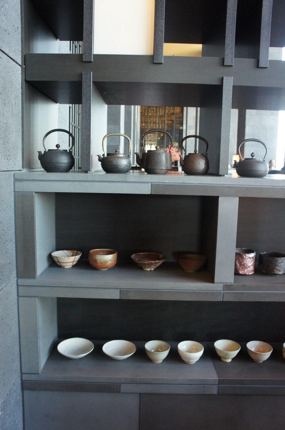 东京安缦酒店Aman Tokyo --Kerry Hill  自拍分享_DSC06922.JPG