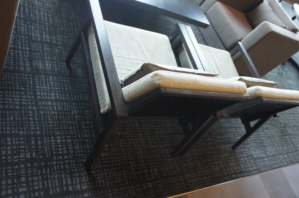 东京安缦酒店Aman Tokyo --Kerry Hill  自拍分享_DSC06924.JPG
