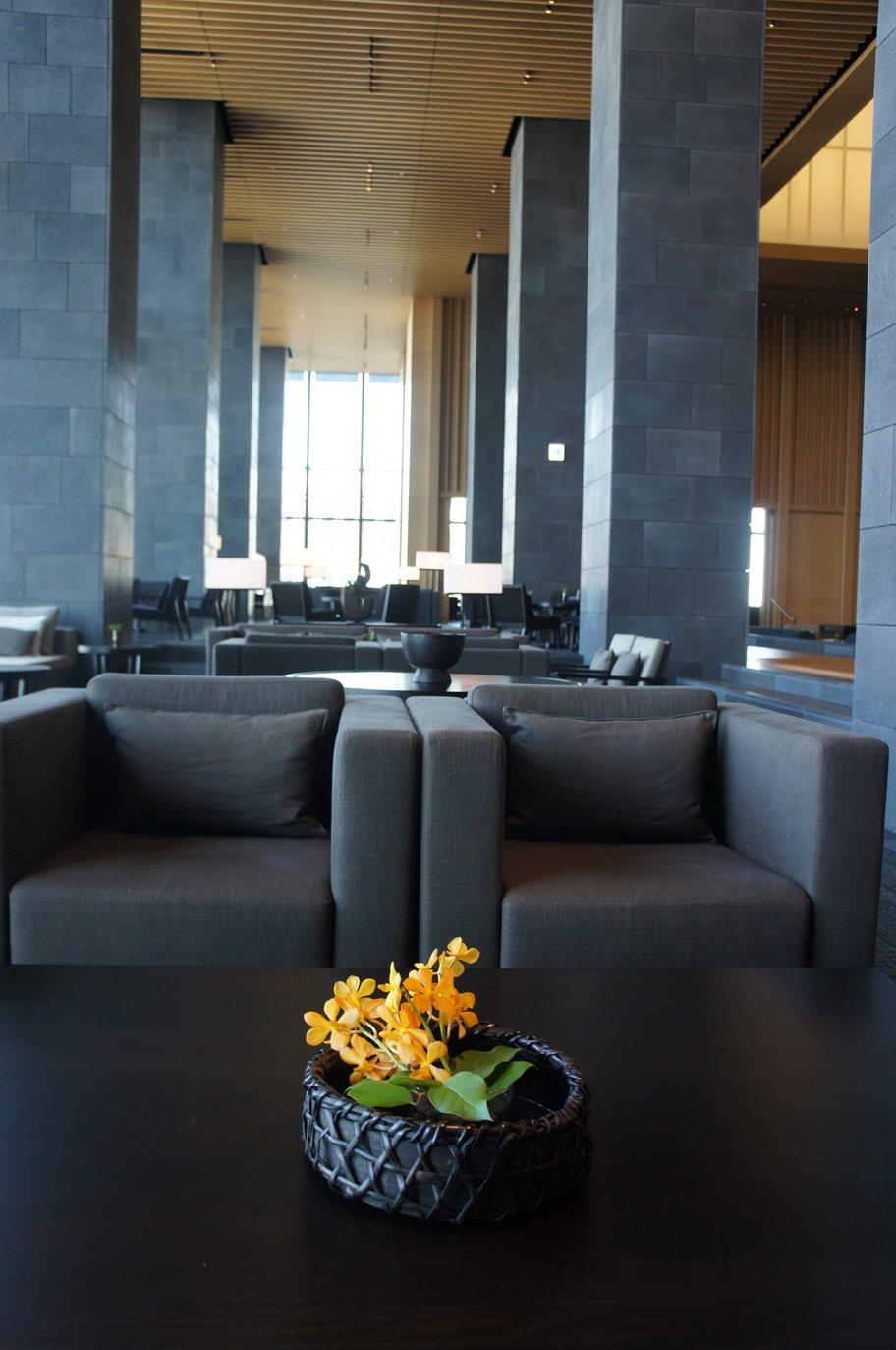 东京安缦酒店Aman Tokyo --Kerry Hill  自拍分享_DSC06946.JPG