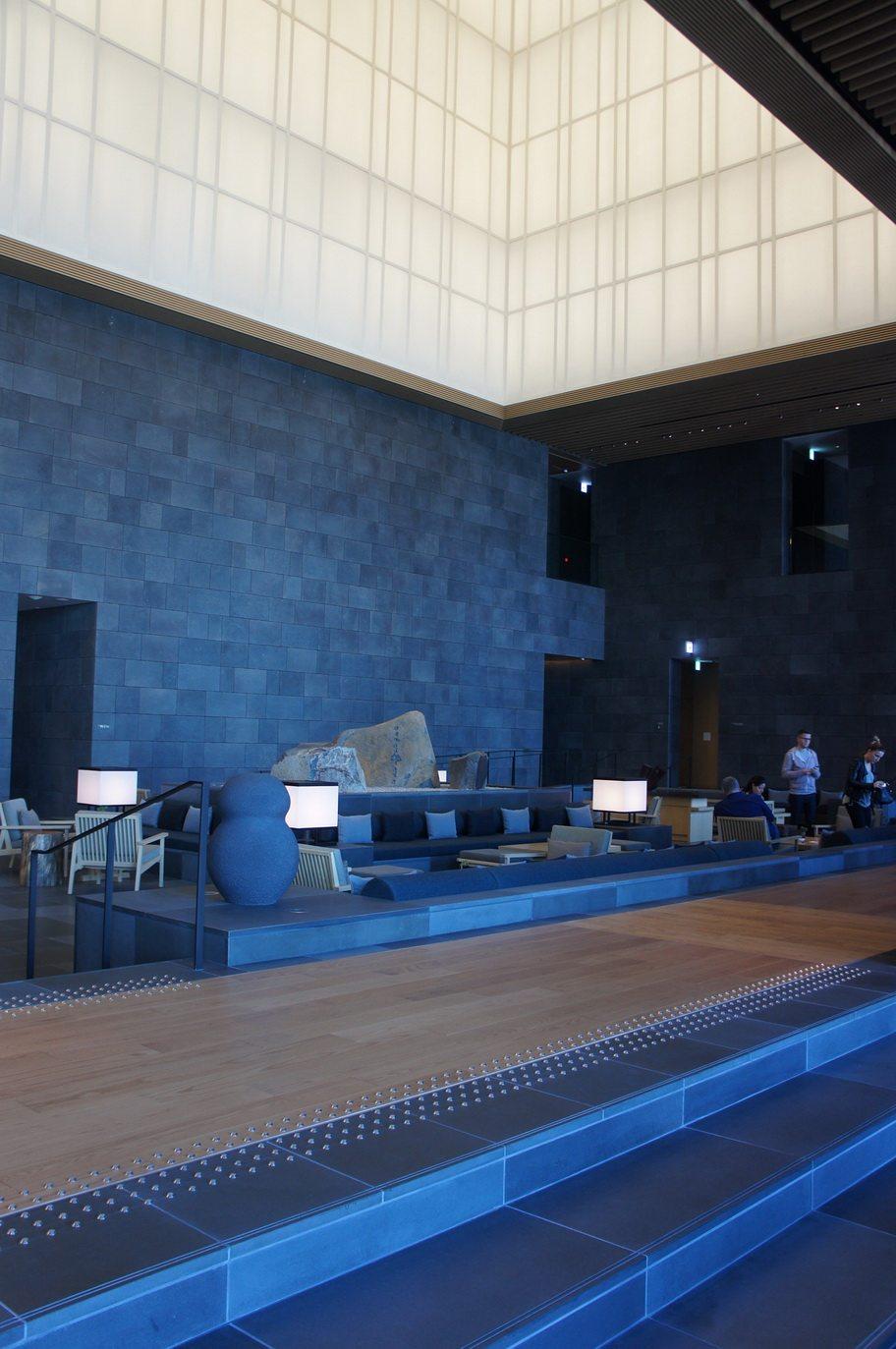 东京安缦酒店Aman Tokyo --Kerry Hill  自拍分享_DSC06949.JPG