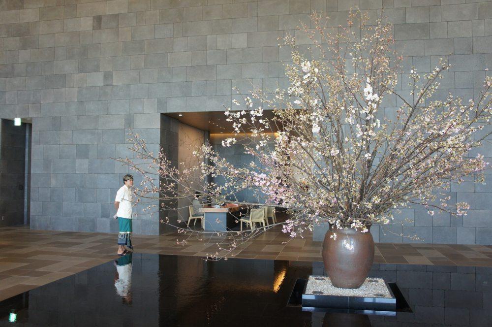 东京安缦酒店Aman Tokyo --Kerry Hill  自拍分享_DSC06951.JPG