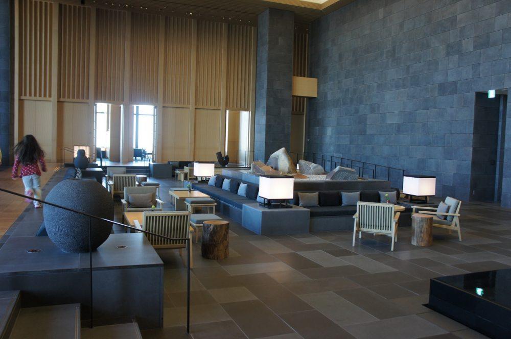 东京安缦酒店Aman Tokyo --Kerry Hill  自拍分享_DSC06952.JPG