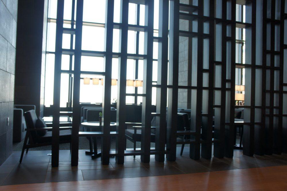 东京安缦酒店Aman Tokyo --Kerry Hill  自拍分享_DSC06958.JPG